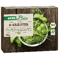 0184647-O1540 REWE organic 6-herb packshot.jpg