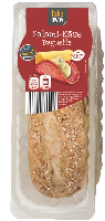 Image salami-cheese-baguette.jpg
