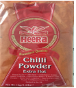 Heera Chilli Powder Extra Hot