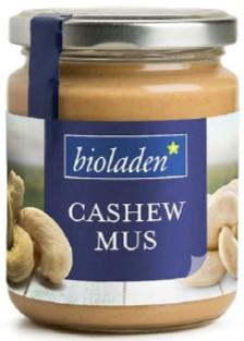 BIOLADEN*Cashewmus, 250 g