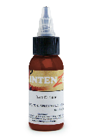 intenze-ink-alex-de-pase-terra-di-siena-30ml-22759-adp5.jpg