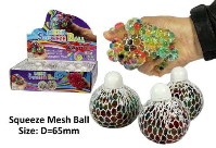 Mesh Ball rainbow.bmp