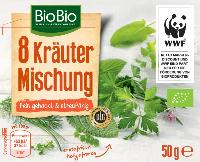 Bio-8-Kraeuter.png