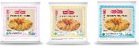 spring roll pastry_1.JPG