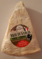 Brie de Nangis.png