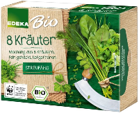 Product picture EDEKA.jpg