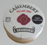 4813_Camembert LC_1.jpg