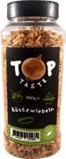 Top Taste Röstzwiebeln 280g