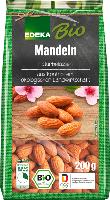 EDEKA Bio Mandeln 200g.jpg