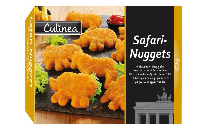 Safafi-Nuggets Lidl.jpg