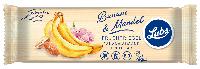 Bild_Banane.jpg