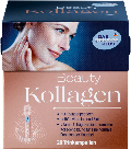 DgP_Beauty_Kollagen.jpg