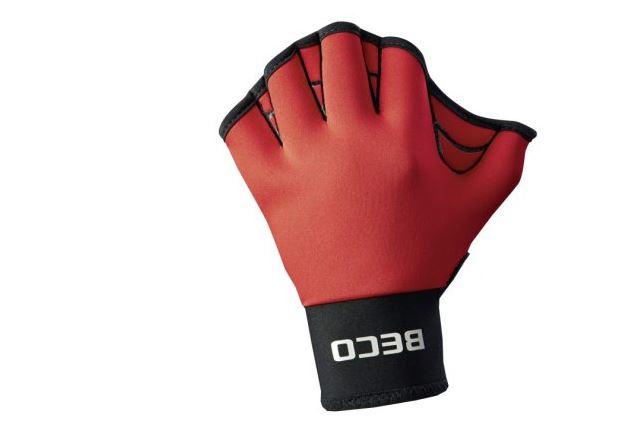 Neopren-Handschuhe Artikelnr. 9634, 9635, 9636, 9667
