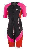 Artikelbild_Neoprenanzug_5805_schwarz-pink.jpg