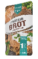 Protein-Brot.PNG