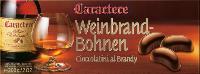Weinbrand 1.png